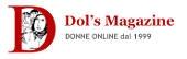 Articolo pubblicato su Dols.it
